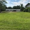 Mobile Home for Sale: Residential - Mobile/Manufactured Homes, Manufactured Home - West Point, MS, West Point, MS