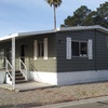 Mobile Home for Rent: 2 Bed 2 Bath 1974 Fleetwood