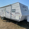 RV for Sale: 2006 EAGLE 296FBS