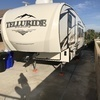 RV for Sale: 2020 TELLURIDE 296BHS