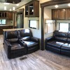 RV for Sale: 2017 SANIBEL 3791