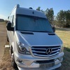 RV for Sale: 2018 INTERSTATE 24 LOUNG EXT