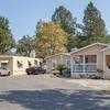 Mobile Home Park for Sale: Redding MHP Portfolio, Redding, CA