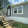 Mobile Home for Sale: AL, CULLMAN - 2014 FACTORY DIRECT multi section for sale., Cullman, AL
