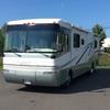 RV for Sale: 2001 KNIGHT 36R