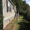 Mobile Home for Sale: KY, BLEDSOE - 2005 ESTATES multi section for sale., Bledsoe, KY