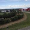 Mobile Home for Sale: Manufactured, Residential W/Land - Laurel, MT, Laurel, MT