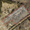 Mobile Home Park for Sale: Marion Woods MHP, Rochester, MN