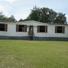 Mobile Home for Sale: Single Story,Manufactured Home Unit, Manufactured Home - Wellborn, FL, Wellborn, FL