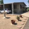 Mobile Home for Sale: Beautiful 2 BD 2 BA Home Available Lot 181, Phoenix, AZ