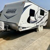 RV for Sale: 2011 1985