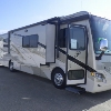 RV for Sale: 2012 ALLEGRO BREEZE 32BR