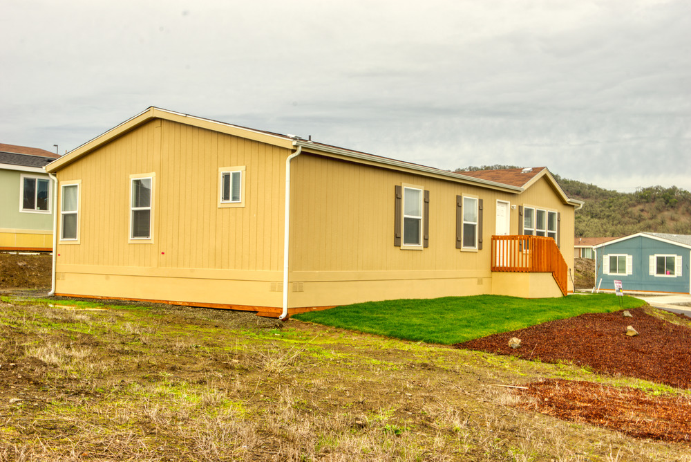 river place 138 mobile home for sale in roseburg or 1023173 rh mhbay com