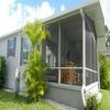 Mobile Home for Sale: 2002 Jacobson 2 Bed/2 Bath With Canal View, Margate, FL