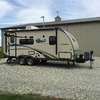 RV for Sale: 2013 FREEDOM EXPRESS 192RBS