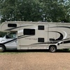 RV for Sale: 2020 LEPRECHAUN 260DS