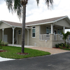 Mobile Home Park for Directory: The Winds of St. Armands North, Sarasota, FL