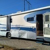 RV for Sale: 2002 SUN VOYAGER 8378