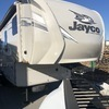 RV for Sale: 2018 EAGLE HT 28.5RSTS