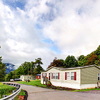 Mobile Home Park for Sale: Forrest Hills Mobile Home Community, Swannanoa, NC