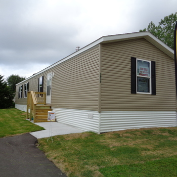 Admirable Mobile Homes For Rent Near Woodville Wi Download Free Architecture Designs Scobabritishbridgeorg