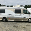 RV for Sale: 2006 VISTA CRUISER G24