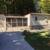Mobile Home for Sale: Single Family Residence, Manufactured - Burnside, KY, Burnside, KY