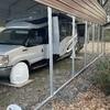 RV for Sale: 2008 MELBOURNE 29C