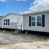 Mobile Home for Sale: BRAND NEW GILES DOUBLEWIDE! COZY FLOORPLAN! ON LOT NOW!, West Columbia, SC