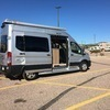 RV for Sale: 2021 ONTOUR 2.0