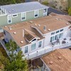 Mobile Home for Sale: Double Wide - Laguna Beach, CA, Laguna Beach, CA