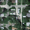 Mobile Home Park for Sale: 2 Park Package or Individual, , KS