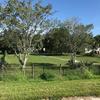 Mobile Home for Sale: Mobile Home - GIBSONTON, FL, Gibsonton, FL