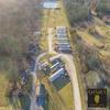 Mobile Home Park for Sale: Caesars Country Acres, De Soto, MO