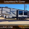 RV for Sale: 2017 Avalanche 361TG