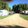 Mobile Home Park for Sale: PINE WINDS PARK, Hesperus, CO