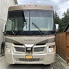RV for Sale: 2007 SUNCRUISER 35A
