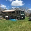 RV for Sale: 2004 SUPREME