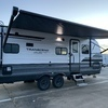RV for Sale: 2021 TRANSCEND XPLOR 200MK