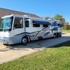 RV for Sale: 2000 MOUNTAIN AIRE 4093