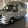 RV for Sale: 2020 ATLAS