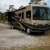 RV for Sale: 2018 BOUNDER 34S