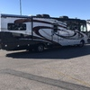RV for Sale: 2013 BOUNDER 34M