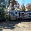 RV for Sale: 2021 ARMADA 44LE
