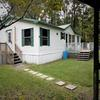 Mobile Home for Sale: Manufactured Home - Bridgeton, NC, New Bern, NC