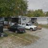 Mobile Home Park for Sale: 29 site park , , IN