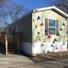 Mobile Home for Sale: $32,900 / 2br - 896ft2 - COME JOIN OUR COMMUNITY!!!! , Morton, IL