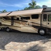 RV for Sale: 2020 VENTANA 3709