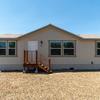 Mobile Home for Sale: Double Wide, Mfg/Mobile - Prescott Valley, AZ, Prescott Valley, AZ