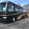 RV for Sale: 2005 CAMELOT 40PST